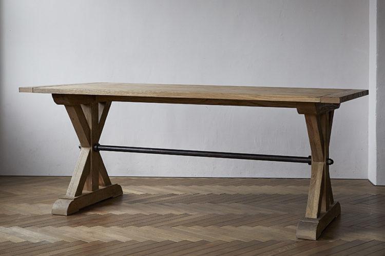 特注テーブル